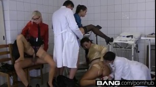 Horny Girls Piss On Each Other A Compilation Cynthia Vellons