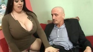 Cheating Husband Daphne Rosen Nick East Fuck Me Hard Son