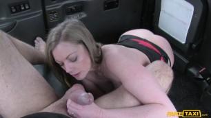 Fake Car Holly Kiss