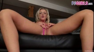 Pussy Muscles Vicktoria Redd Gaping Masturbation Gyno Real Orgasm Toys