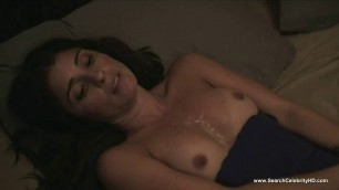 Appealing Brunette Shiri Appleby Nude Girls 2013 HD Porn