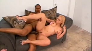 Blonde licking pussy Hot Latin Pussy Adventures 55 Scene 1