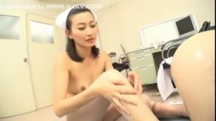 Incredible Japanese model Naomi Sugawara Hikaru Yukino Yuu Shibasaki in Fabulous POV Cumshots