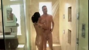 Horny Asa Akira in amazing asian masturbation porn video