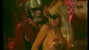 Kascha Papillon VHS Kascha Sorelle gemelle con Papillon
