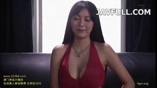 POV Desi Hardcore Creampie Gets Asia Japan Yuuri Himeno