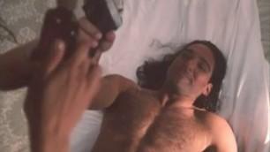 Lovey dovey Amelia Heinle Liars Poker Topless