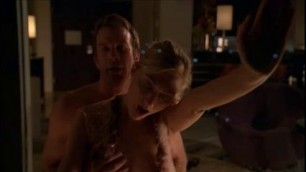HBO Hot Hung Season 1 and 2 Sex Scenes