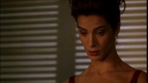Laura Morante Italian Actress Sex Scene From The Naked Eye avi