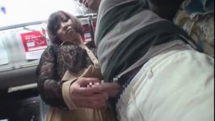 Crazy Japanese chick Juri Asakura Tsumugi Serizawa Hiyori Komiya in Horny Cumshot