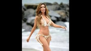 Gorgeous Woman farrah abraham nude sex