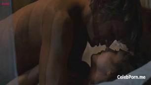 Appealing Woman Vera Farmiga absolutely naked