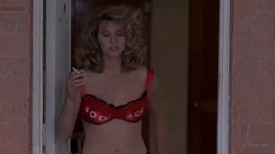 Mysterious Female Meg Ryan nude Flesh and Bone 1993