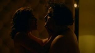 Fascinating Paulina Gaitan nude Narcos s01e05 08 2015
