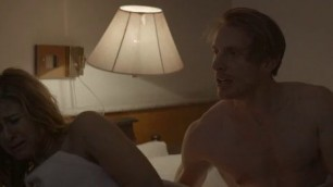 Perfect Scout Taylor Compton nude Ghost House 2017