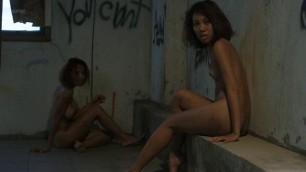 Kelly McCart nude Katrina Grey nude Kat Ingkarat nude Uraipon Yomglang nude Hot celebrities Locked Up 2017