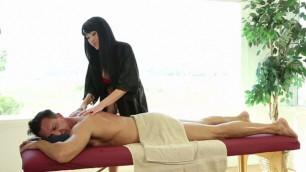 Jayden Lee Asian Strip Mall Massage All Sex Asian Massage onion booty
