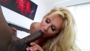Karmen Karma Another Azz Creation 2 Gonzo Anal Big Boobs Big Cocks Interracial