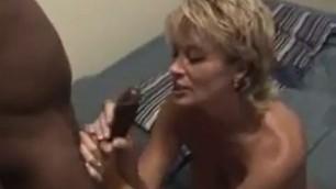 Mature Interracial Public Wife Porn