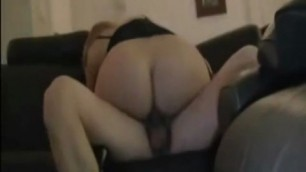 hot milf with big ass and tits got fucked by my prick in room