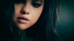 Sexy Selena Gomez vs Shemales PMV Sissy Edition Facial Hardcore