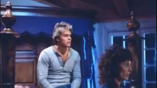 Retro XXX Taboo 3 Kay Parker Honey Wilder 1984 Classic Porn Movie