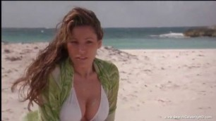Beautiful Kelly Brook Nude Sexy Compilation