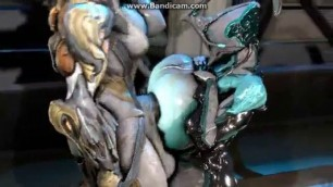 The film is a stranger sex scene Warframe flashes