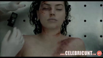 Star Wars Babe Daisy Ridley Nude Celebrity HD