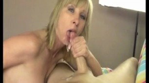 Best selection 50 Handjobs Compilation Girl Finishes