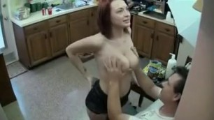 Drunk Girl Wants To Suck Cock Right Now