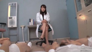 New Asian Teacher Scene 46