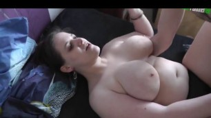 German amateur bbw sex dating