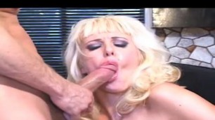 Face Paste Gia Paloma Scene 3