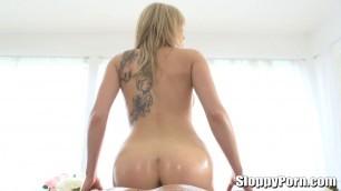 Sloppy Massage Whores Angel Smalls Lea Lexis Jasmine Jae Zoey Monroe