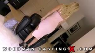 NATALIA STARR anal woodman cast