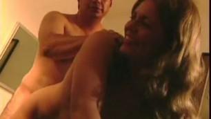 Porno Mexicano Con El Cunado wtih DP