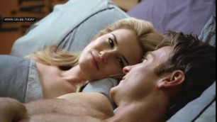 Rachael Taylor Topless Fuck Scene Any Questions For Ben 2012