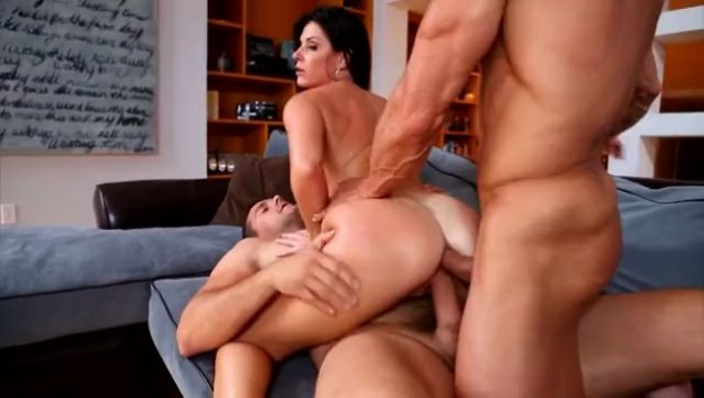 Nasty Mom India Summer Gets DPed For Her Birthday