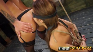 Hot Girl Suck Strapon Squad Marina Angel Esmi Lee Abella Danger