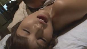 Asian Babe Azumi Mizushima