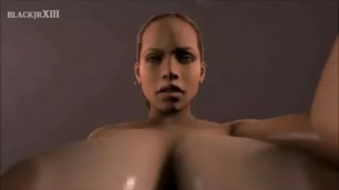 Futa Point Of View Compilation