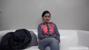 Czech Casting Lucie 3218 Porn Girls