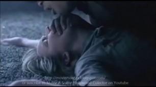 Lovely Jennifer Lawrence forced sex scene in Poker House