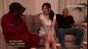 Ass Fucked Hardcore Yuuri Himeno POV Amateur Fingers