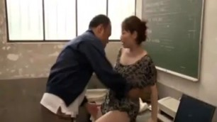 Japanese women fuck with men Japanese love story 301