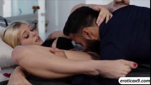 eroticax9 GisellePalmer 578