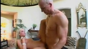 Beautiful Blonde Nude Body Keri gets nasty Keri Sable