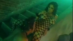 Dirty Pretty Secrets Alexis Amore Woman having sex