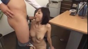 Amazing Japanese whore Natsumi Horiguchi Ruka Namiki Mari Hosokawa in Best Stockings